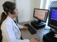 Estatal | Call Center COVID se reforzará con más médicos