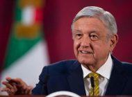 "Coronavirus | ""No a medidas draconianas"": López Obrador descartó toque de queda"