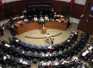 Coronavirus | Senado exige a gobierno plan para suspender cobros de intereses y servicios