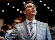 Nacional | Fonca | Sergio Mayer plantea medidas para proteger al sector cultural