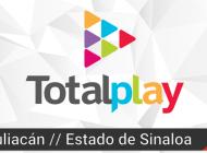 Denuncia ciudadana | Fallece técnico de Totalplay por Covid-19; empresa sigue operando