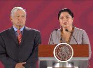 Nacional | Creadores inconformes piden desconocer a la Secretaría de Cultura
