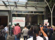Nacional | Cuarentena | Clausuran 'call centers' que operaban para Grupo Salinas