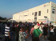 Nacional | Morelos | Murió de covid-19 líder de grupo que amenazó con quemar hospital