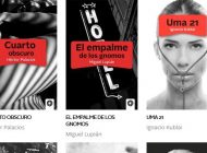 Editorial Paraíso Perdido publica colección de plaquettes para descarga gratuita