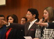 Covid-19 | Secretario de Educación Pública y Cultura de Sinaloa da positivo en la prueba