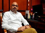 Covid-19 | Secretario del Ayuntamiento de Culiacán da positivo; se mantiene aislado en casa