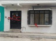 Nacional | Conmoción en Torreón por asesinato de dos enfermeras y una secretaria del IMSS