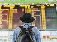 Fonca y Conacyt abren convocatoria para becas para estudios en el extranjero