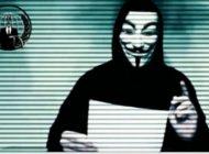 ¿Quiénes son Anonymous? Una explicación sobre este movimiento de activismo en línea