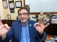 2021, un año difícil para Sinaloa por recortes federales: Cuén