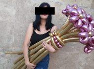 Culiacán | Investigan a jovencitas por feminicidio de Lidia Andree