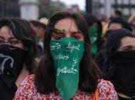Nacional | La Suprema Corte desecha proyecto de despenalización del aborto