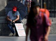 Empleo informal en México tuvo una recuperación de 0.5%: INEGI