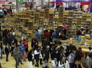 Nacional | Analizan propuestas para realizar la Feria del Libro de Guadalajara