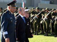 Nacional | Cifras reales de la guerra contra el narco, de Calderón, fueron reservadas hasta 2024