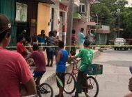 Nacional | ¿Por qué en Irapuato atacan los centros de rehabilitación y anexos?