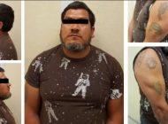 Nacional | Fundador de la Unión Tepito fue condenado a 80 años de cárcel