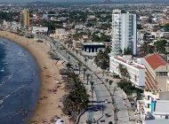 Mazatlán | Fiscalía acusa por homicidio tentativo contra mujer que agredió a su hijo