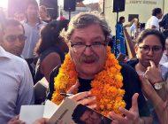 Convocan a grupos de rock sinaloenses a participar en las Jornadas del Rock Sinaloa