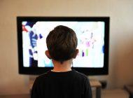 Nacional | 'Aprende en Casa', la televisión no llega a todos los rincones de México