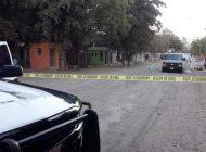 Cae el cuarto feminicidio en contra del náufrago de Las Arenitas