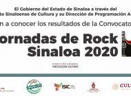 Javier Angulo se deslinda de resultados de las 'Jornada del Rock'