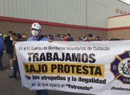 Tras amenaza de protesta, Patronato justifica salida de Shinagawa