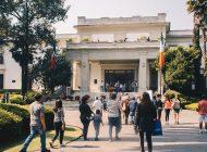Nacional | Avanzan en anteproyecto urbano arquitectónico en los Pinos