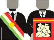 Suprema Corte señala que podría ser inconstitucional consulta para enjuiciar a expresidentes