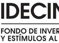 Cámara de Diputados avala extinción de fideicomisos, entre ellos el Fidecine