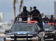 16 años de prisión a violación agravada cometida contra un menor en Mazatlán