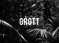 Entrevista | Música | Grgtt y la palabra hablada en el rap