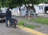 Las playas de Navolato siguen cerradas: alcalde