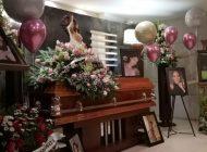 Confirman otros dos feminicidios a asesino de Ana Karen en Culiacán