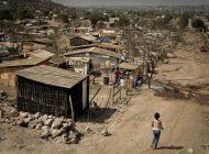 Elecciones 2021 | La sombra de la pobreza, principal reto para el próximo gobernador