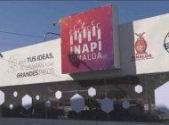Acusan a administración de Ordaz Coppel de planear la desaparición del INAPI