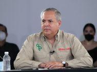 Sinaloa será Morena en 2021: Gerardo Vargas