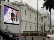 Tiempos Mejores: ¿Sangre joven en la alcaldía de Culiacán?