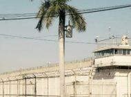 Culiacán | 16 años de prisión a feminicida de Dina Athalia