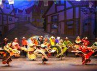 ISIC anuncia programación de la Temporada Cultural de Otoño 2020