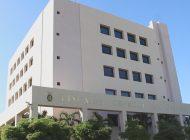 Fiscalía de Sinaloa obtiene sentencia en caso de violación cometida en Culiacán