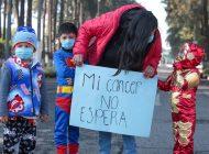 Cámara de Diputados aprueba reforma a fondo de salud
