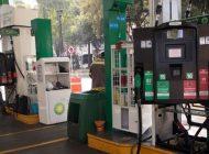 Rechazo al IEPS en gasolinas provoca incertidumbre en recaudación