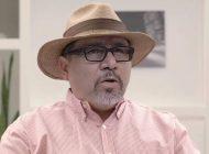'Reviven' a Javier Valdez para mensaje sobre situación de la prensa en México