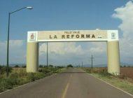Se declara declara a La Reforma, Angostura, como puerto