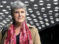 IMCine tendrá recursos para cine nacional en 2021