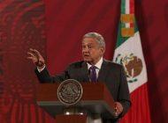 López Obrador enviará iniciativa contra el outsourcing