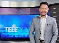 Asesinan al periodista Arturo Alba en Ciudad Juárez, tras terminar su telediario