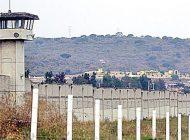 """Cierran la prisión Puente Grande, famosa por el primer escape de """"El Chapo"""" Guzmán"""